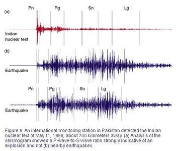 fig_5_earthquake_cmp.jpg